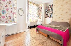 pretty bedroom!  -  www.rightmove.co.uk/property-to-rent/property-36511748.html