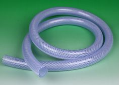 """We provide PVC nylon braided hoses that are meant to be used in high-pressure applications and assure resistance to harsh weather. Nylon Braided PVC Hoses Size -5 mm / 3/16"""" Inch,  Manufacturer Ashish Realflex; Standard roll of 100m For more details contact us: info@steelsparrow.com plz visit: http://www.steelsparrow.com/industrial-hoses/nylon-braided-pvc-hoses.html"""