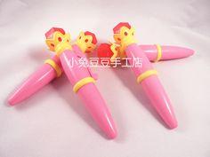 日本万代正品20 美少女战士月野兔变身笔 欧美版-淘宝网 sailor moon pen