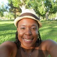 @Qalii29 #carson #CA #blackbusiness OWNER SPOTLIGHT...  I am a financial wellness consultant with WakeUpNow a company that provides web based solutions for a better life. The focus of helping people SAVE, Manage and Make money all at the same time. WakeUpNow will be a billion dollar business because it can help the average individual  CLICK TO READ MORE AND SHARE TO #supportblackbusiness   Shay Goree's Page - Black Folk Hot Spots #BlackBiz Social Network Directory