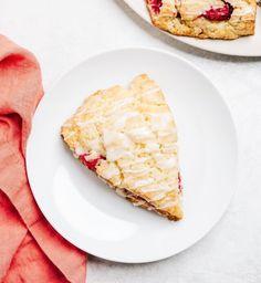 Sweet Potato Chili - If You Give a Blonde a Kitchen Dog Cake Recipe Pumpkin, Dog Cake Recipes, Pound Cake Recipes, Brownie Recipes, Cookie Recipes, Graham Cracker Crust Cheesecake, Cheesecake Bites, Cheesecake Cookies, Cheese Pumpkin
