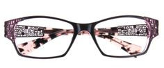 NIRVANA from our Lafont paris collection