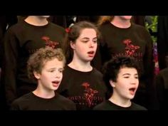 Young Voices of Melbourne performs Paul Jarman's Towards Infinity at Llangollen in Conductor is Mark O'Leary and pianist is Julia Piggin. Composers, Teaching Music, Conductors, Choir, Melbourne, The Voice, Infinity, Country, Children