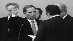 PRANCHRIS: Αποκάλυψη: Ποιος και γιατί πυροβόλησε τον Β.Σόιμπλ...