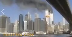 (Video) A Tribute For Firefighter Casualties On September 11, 2011 - http://www.afamilystuff.com/video-a-tribute-for-firefighter-casualties-on-september-11-2011/