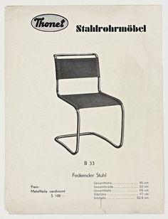 1000 ideas about marcel waves on pinterest finger waves 1920s hair and 1930s makeup. Black Bedroom Furniture Sets. Home Design Ideas