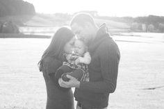 #Family Shooting Photography by wertvoll fotografie wertvollfotografie.de
