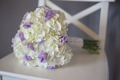 white hydrangeas lilac lizzy White Hydrangeas, Lilac, Bouquet, Bouquet Of Flowers, Bouquets, Wreaths, Nosegay, Syringa Vulgaris, Lilacs