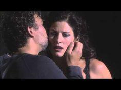 Carmen aux Chorégies d'Orange - YouTube