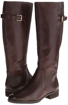 Amazon.com: Sam Edelman Women's Patton Riding Boot: Clothing