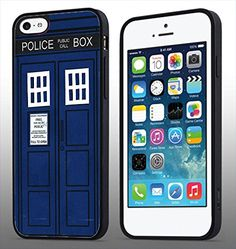 GOWENXDCD - Police Call Box Custom Case for Iphone 4 4s 5 5c 6 6plus (iphone 6 black) gowenxDCD http://www.amazon.com/dp/B015F5DKD8/ref=cm_sw_r_pi_dp_SJT.vb1S6T3AG