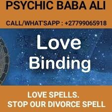 Lost Love Spells - Astrology/ Traditional Healer-+27799065918 Easy Love Spells that work fast and are easy to cast can bring new love or bring back an old love or lost love fast and simple. Love spells that are effective and easy to perform in the comfort of your home are the best for personal matters like love. Cast your these spells now for an easy solution to love problems! Be sure of your goal with regard to love - know EXACTLY what youhope to gain from the love spell.