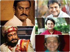 हिंदी/ मराठी सिनेअभिनेता #MaheshManjrekar यांना वाढदिवसाच्या मनः पूर्वक शुभेच्छा.#HappyBirthday