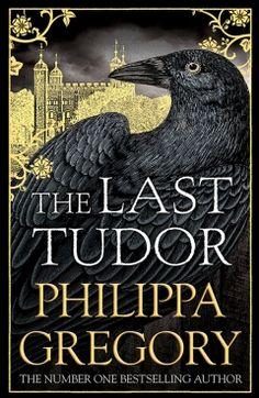 The Last Tudor by Philippa Gregory - BookBub Philippa Gregory, I Love Books, Good Books, Books To Read, My Books, Music Books, Free Books, Reading Lists, Book Lists