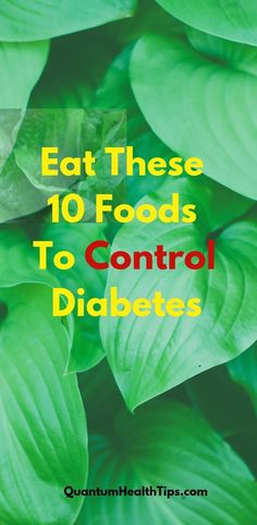 Reverse Type 2 Diabetes with physical activity and weight loss. The exercise can prevent or delay diabetes type 2 among other positive effects. Gestational Diabetes, Beat Diabetes, Diabetic Recipes, Diabetic Foods, Diabetic Desserts, Diet Recipes, Type 2 Diabetes Treatment, Banana Drinks, Health