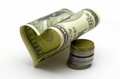 Códigos sagrados para trabajar la energía del dinero