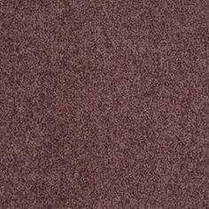 American Showcase Ashton Hills I - Carpet, Hardwood, Laminate, Tile, Ceramic, Area Rugs. Birmingham And Anniston's Floor Store. - Ted's Abbey Carpet & Floor
