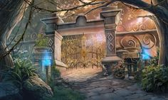http://www.bigfishgames.com/games/11568/dark-realm-lord-of-the-winds-ce/  #madheadgames #dr3 #darkrealm #hopa #game #gamedev #gaming #bigfishgames #gamedeveloper #vault #gate #medieval