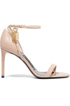42157dfd5d5 38 Best Wedding - Shoes images