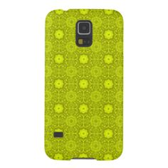 Yellow unique wooden abstract wooden pattern with different shapes and pattern. You can also Customized it to get a more personally looks. Abstract Pattern, Abstract Art, Wooden Pattern, Wood Tree, Samsung Galaxy Cases, Different Shapes, Create Your Own, Phone Cases, Templates