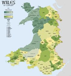 File:Wales 14C Map.png