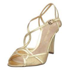 Enzo Angiolini Women's Caitria Sandal,Gold,9 M Enzo Angio... https://www.amazon.com/dp/B000ETVLNM/ref=cm_sw_r_pi_dp_x_lRpazbSPK9HWB