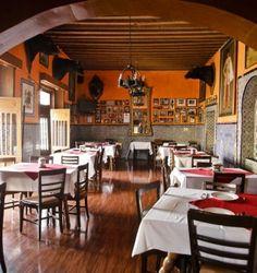 el taquito centro histórico | Mancera encabeza festejo de restaurante El Taquito…