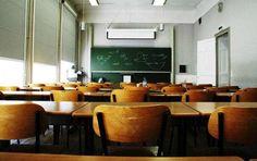 Preocupante: los docentes argentinos lideran un ranking global de ausentismo – AB Magazine