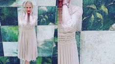 Die Welt der Mode von Michaela Krainz Michaela, Attitude, Fashion, Fashion Styles, World, Kleding, Moda, Fashion Illustrations