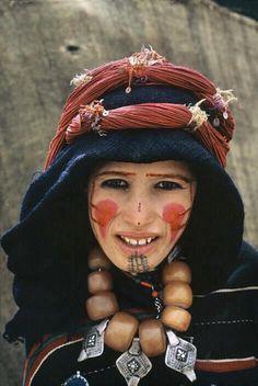 Amazigh | Tumblr