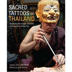 Sacred-Tattoos-of-Thailand-cover