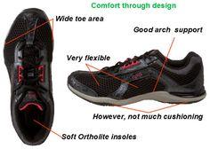 Best Ryka Zumba shoes for women in-depth guide Zumba Shoes, Comfortable Shoes, Cool Style, Sneakers Nike, Fun, Women, Fashion, Comfy Shoes, Nike Tennis