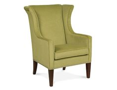 Fairfield Chair Company is a major U. manufacturer of fine upholstered seating for the home, office, and hospitality industries. Wingback Chair, Armchair, Wing Chair, Senior Living, Accent Chairs, Furniture, Home Decor, Products