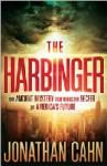 "In spite of my appreciation for the awakening effects of The Harbinger, we have reasons for concern:        Its main theme focuses on a single prophecy (ignoring all others) as the heart of an ancient mystery and the key to America's coming judgment.      It redefines and misuses the Biblical word ""vow"".      The fictional prophet blends truth with dreams and mysticism."