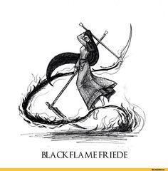 Dark Souls,фэндомы,длиннопост,Demon's souls,dirty colossus,Leechmonger,Storm King,old hero,adjudicator,fool's idol,old monk,maneaters,flamelurker,dragon god,armored spider,Penetrator,Tower Knight,Phalanx,vanguard,Slave Knight Gael,demon Prince,Halflight Spear of the Church,darkeater midir,twin