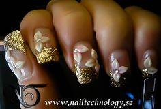 http://www.nailtechnology.se/akryl/ordinary-acrylic
