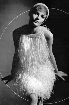 Guy Laroche, 1966