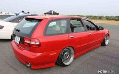 Volvo Wagon, Volvo V40, Car Brands, Station Wagon, Jdm, Toyota, Honda, Vehicles, Classic