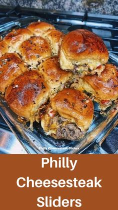 Beef Dishes, Food Dishes, Main Dishes, Appetizer Recipes, Dinner Recipes, Dessert Recipes, Yummy Appetizers, Desserts, Beef Recipes