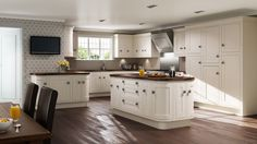 Burlington Ivory in the sale now, would be nice with large oak round wooden handles