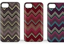 iPhone 5 case roundup from A-Z