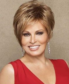 Trendy Hairstyles For Women Over 50, Over 50 Hairstyles , Short Hairstyles For Women Over 50