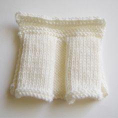 maglia pieghe esercitazione