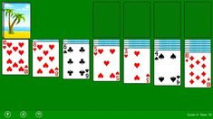 #solitaire, #spider_solitaire, #solitaire_games, #free_solitaire http://solitaireaz.com/samurai-solitaire.html