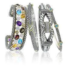 AC Bracelet Collection
