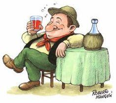 A ki non beve il vino dio neghi l'acqua  #prego #festival #ciaoproprio #notteatutti