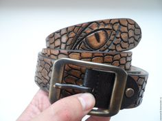 Leather Belts, Leather Tooling, Leather Purses, Custom Leather, Vintage Leather, Handmade Leather, Casual Belt, Leather Carving, Best Gifts For Men