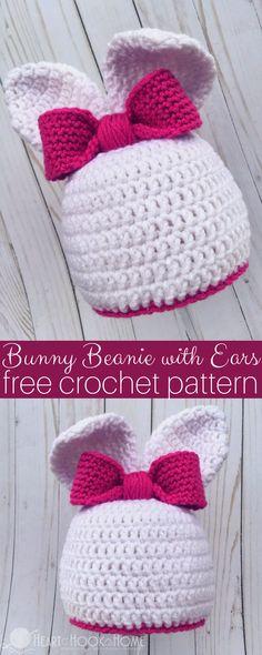 Crochet Pattern / Dress No. 55   Impresionante, Patrones y Croché