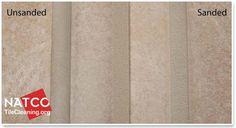 light buff tec grout color sanded vs unsanded grout sanded vs un sanded grout unsanded. Black Bedroom Furniture Sets. Home Design Ideas