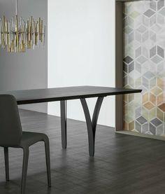 Bonaldo_table Gap